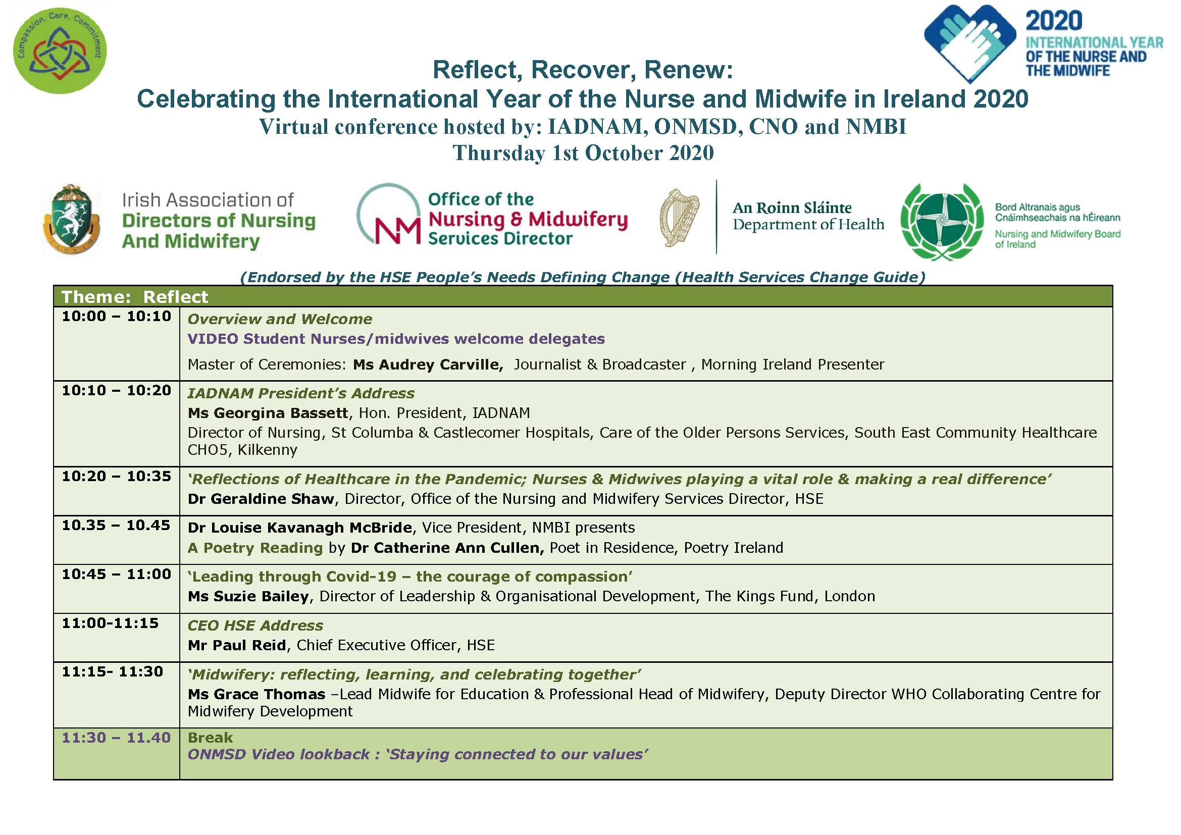 NM Virtual Conference Programme_Page_1