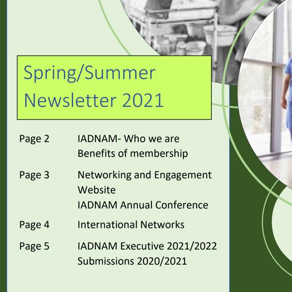 iadnam-newsletter.jpg